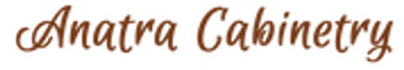 Anatra Cabinetry